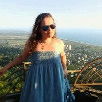 Ирина, 36 лет, Рыбы, Рязань