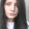 Наталья, 29, г.Санкт-Петербург