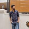 Pavan, 20, г.Пандхарпур