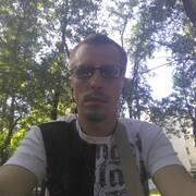 Олександр 35 Львов