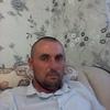 Денис, 34, г.Волгодонск