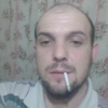 ivan, 35, Torez