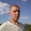 миша, 30, г.Ровно