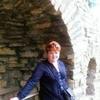 Zoya, 38, Dunaivtsi
