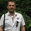 EVOL, 36, г.Москва