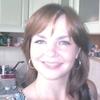 Марина, 36, г.Коммунар