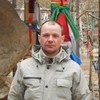 Юрий, 46, г.Железногорск-Илимский