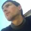 Роман, 36, г.Винники