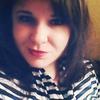 Аня, 26, г.Тростянец