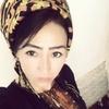 Судба, 41, г.Ашхабад