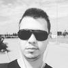Dmitriy, 25, Вроцлав
