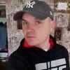 Валерий, 41, г.Тамбов