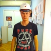 Евгений, 21, г.Пинск