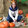 Анастасия, 36, г.Пермь