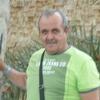 саша, 60, г.Шахты
