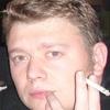 Сергей, 34, г.Серпухов