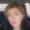 Светлана, 48, Запоріжжя