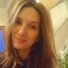 Xana, 36, г.Кристиансанн