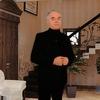Пётр, 58, г.Ташкент