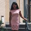 Tanya, 37, г.Пинск