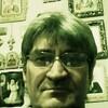 виктор винников, 55, г.Вологда