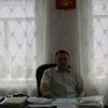 Сергей, 40, г.Самара