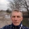 віктор, 54, г.Львов