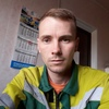 Александр, 30, г.Калач-на-Дону