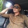 Александр, 26, Харків