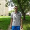 valerij, 36, г.Париж