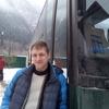 Сергей, 41, г.Волжский (Волгоградская обл.)