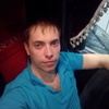 Владимир, 28, г.Чебоксары