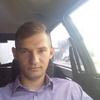Денис, 30, г.Акимовка
