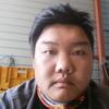 Михаил, 21, г.Инчхон
