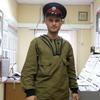 Артем, 28, г.Тымовское