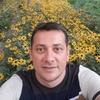 Тахир, 41, г.Ташкент