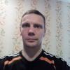 Сергей, 39, Маріуполь