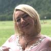 Лана, 30, г.Одесса