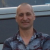 Sergey, 40, Iskitim