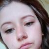 Виктория, 16, г.Самара