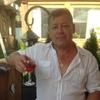 НИКОЛАЙ, 52, г.Москва