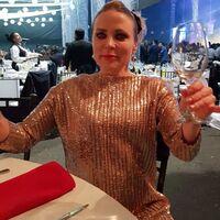 Olga, 47 лет, Стрелец, Кито