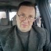 Сергей, 57, г.Кормиловка