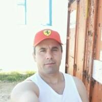 Игорь, 53 года, Близнецы, Ульяновск
