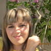 Людмила Ковалева, 26, Вилкове