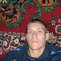 александр, 34 года, Телец, Красноярск