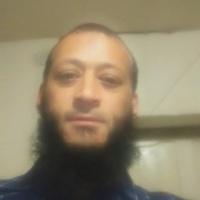 Solih, 41 год, Весы, Шымкент