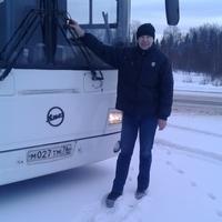 Владимир, 56 лет, Дева, Углич