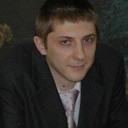 Ивар, 36