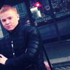 Денис, 23, г.Пермь